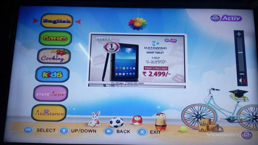 VIDEOCON-d2h-smart-cooking-3
