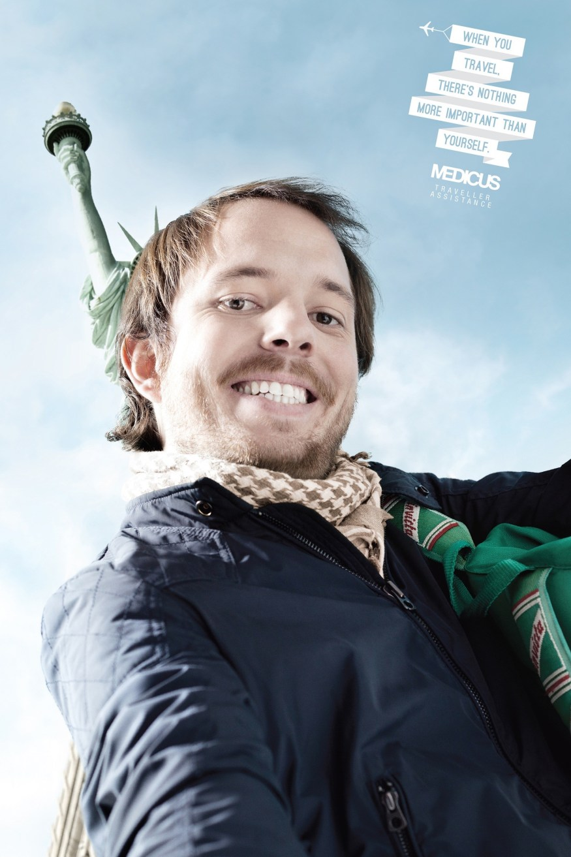 medicus-selfie-statueofliberty_cotw