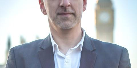 Gutenberg appoints Neil_Ashurst as UK head