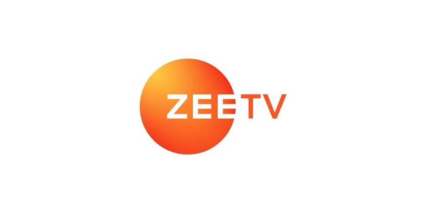 Zee Tv - Aaj Likhenge Kal