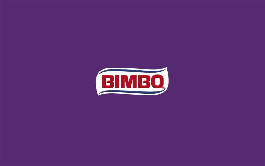 Bimbo Bakeries Logo