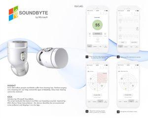 Microsoft Soundbyte