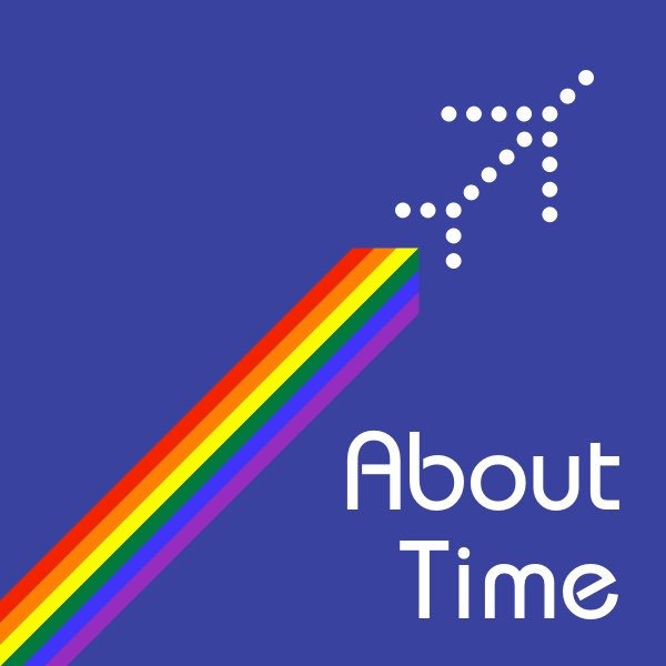 Indigo about time- Section 377 | LGBTQ