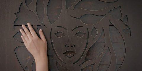 Global Beauty Secrets Heirlooms