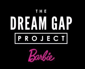 Barbie Dream Gap