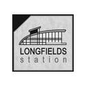 longfields_station_logo_grayscale