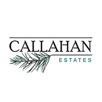 Communities - Callahan Estates