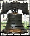 C130-008-B_Mimořádné zvonění_Mene tekel