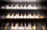 C210-022-A_Na nové varhany katedrály sv. Víta může přispět každý