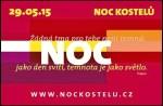 C210-026-A_Noc_kostelu
