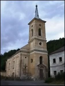 C220-015B_Objeven jeden z nejstarších českých zvonů