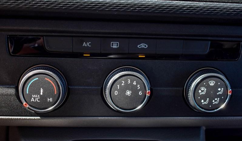 VW TRANSPORTER T6.1 2.0TDI 110CV 9L completo