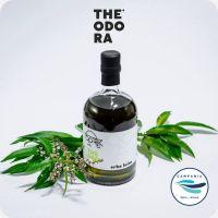 Theodora Distillati Liquore Artigianale al Erba Luisa