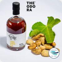 Theodora Distillati Liquore Artigianale al Fichi secchi