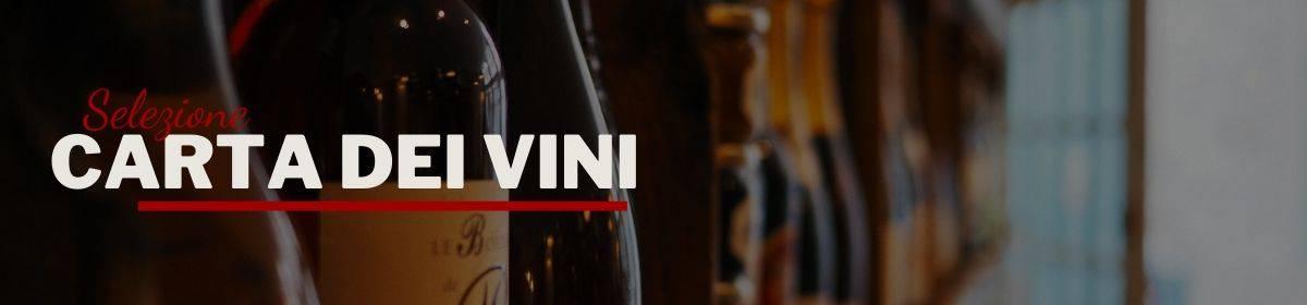 CampaniaTipica - header Carta dei VINI (1)