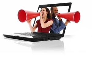 Publicidad-online-13-de-crecimiento-al-año