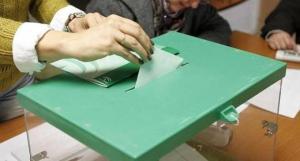 elecciones-andaluzas