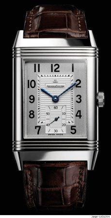 jaeger-lecoultre_reverso_watch