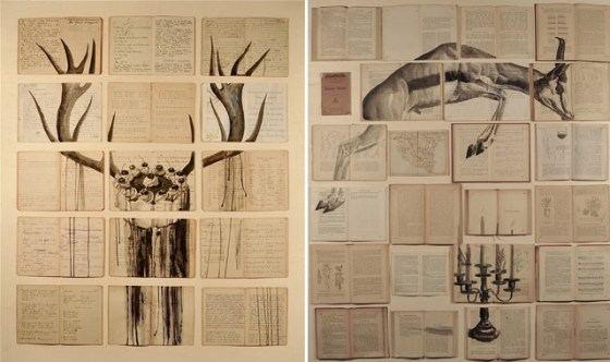 book-paintings-6