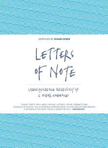 letters-of-note-lst126498
