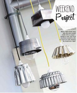 Image from and copyright Elle Deco SA