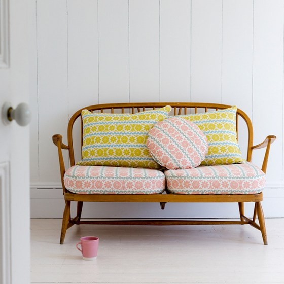 Angie-Lewin-Sofa-cushions-St-Judes-Pastel-colours-The-Relaxed-Home-blog-