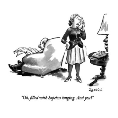 eldon-dedini-oh-filled-with-hopeless-longing-and-you-new-yorker-cartoon