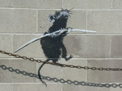 500px-photo-quot-tight-rope-rat-banksy-quot-by-banksyphotos-5003