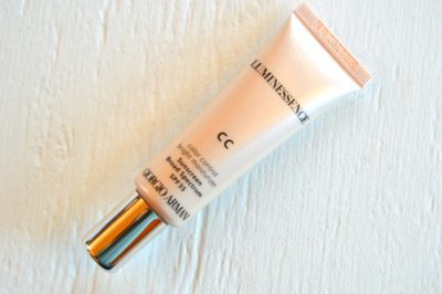 armani-luminessence-cc-color-control-bright-moisturizer-review