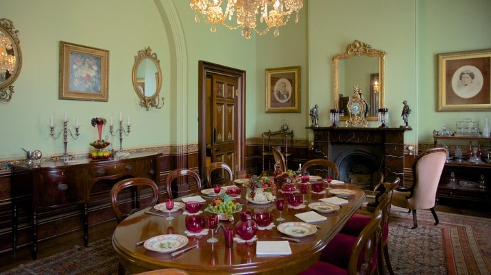 Ayers-House-Museum-65358