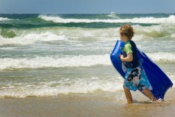 Suffolk_Byron-Bay-Family-Friendly-Accommodation