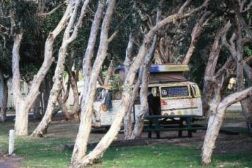 Suffolk_Campervan-Byron-Bay