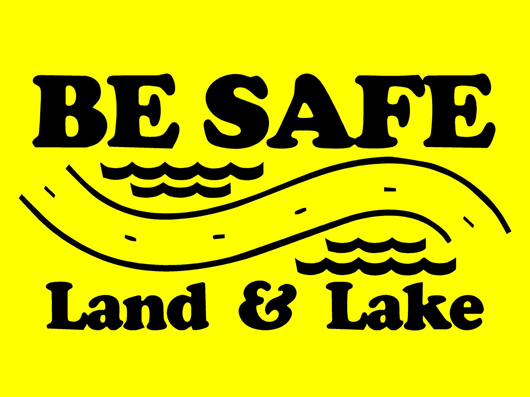 be-safe-4-28-16