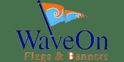 WaveOn