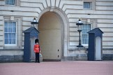 LBuckinghamGuard