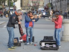 LBuskers