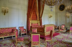 VMariesBedroom