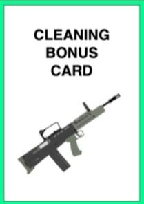 bonus_card_front