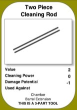 tool_card_rear