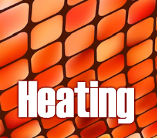 Campbell Cooling heating highlight