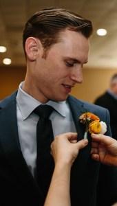 wedding-photographer-jacksonville-florida-054