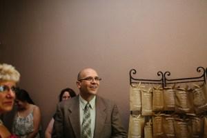 wedding-photographer-jacksonville-florida-056