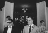 wedding-photographer-jacksonville-florida-058