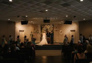 wedding-photographer-jacksonville-florida-075-1