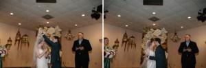 wedding-photographer-jacksonville-florida-078