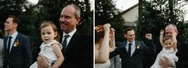 wedding-photographer-jacksonville-florida-147