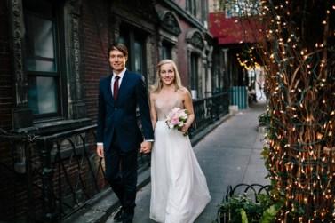 Central+Park+elopement+photos+27.jpg