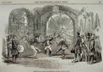 A-Twelfth-Night-Party-at-Hanwell-Lunatic-Asylum-624x438.jpg