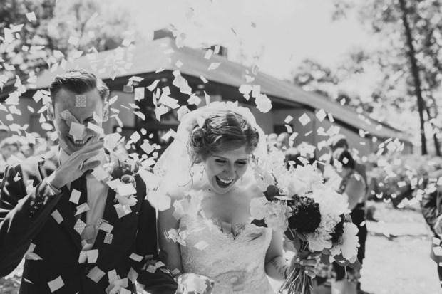 wedding-photographer-jacksonville-fl-091