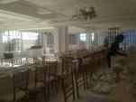 Manhattan Wedding at 450 Loft